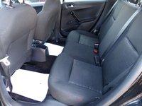 USED 2012 62 PEUGEOT 208 1.4 ACCESS PLUS HDI 5d 68 BHP NEW MOT, SERVICE & WARRANTY