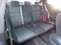 USED 2009 59 HONDA CIVIC 1.4 I-VTEC TYPE S 3d 98 BHP NEW MOT, SERVICE & WARRANTY