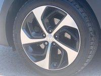 USED 2016 66 HYUNDAI TUCSON 2.0 CRDi Premium Auto 4WD 5dr DriveMode/HeatedSeats/Nav