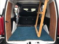 USED 2010 10 CITROEN BERLINGO 1.6 HDI 90 BHP LWB L2 5 SEAT CREW VAN 725KG L.X **NO VAT**