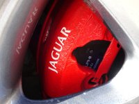 USED 2008 58 JAGUAR XF 2.7 PREMIUM LUXURY V6 4d 204 BHP (15 Stamp Service Record)