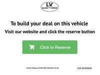 USED 2011 11 CITROEN DS3 1.6L HDI BLACK AND WHITE 3d 90 BHP