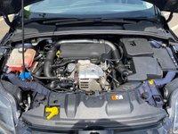 USED 2012 12 FORD FOCUS 1.0L TITANIUM X 5d 124 BHP SAT NAV, PARK ASSIST + MORE