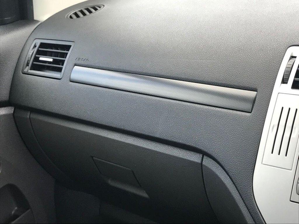USED 2010 10 FORD KUGA 2.0 ZETEC TDCI 2WD 5d 138 BHP