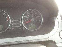 USED 2005 54 FORD FIESTA 1.4 ZETEC 16V 5d 78 BHP * 78000 MILES, FULL HISTORY * 78000 MILES, FULL HISTORY