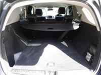 USED 2013 MERCEDES-BENZ M-CLASS 2.1 ML250 BLUETEC AMG SPORT 5d 204 BHP (Great Value Prestige 4x4)