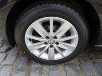 USED 2015 65 VOLKSWAGEN POLO 1.4 SE TDI BLUEMOTION 5d 74 BHP (Zero Road Tax)