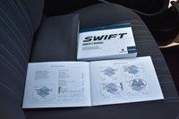 USED 2014 64 SUZUKI SWIFT 1.2 SZ-L 3d 94 BHP 57,000 GUARANTEED MILES - SERVICE HISTORY - 1 OWNER FROM NEW - £30 ROAD TAX PER YEAR