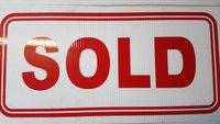 2014 MERCEDES-BENZ SPRINTER LUTON BOX VAN EXTRA L.W.B ( BIG BODY ) £10000 + VAT  SOLD