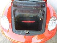 USED 2006 56 PORSCHE BOXSTER  2.7 24V 2dr 242BHP FULL SERVICE HISTORY