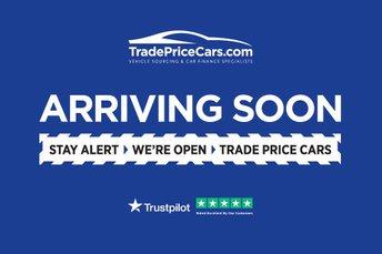 2017 AUDI A1 1.4 SPORTBACK TFSI SPORT 5d 123 BHP £13000.00