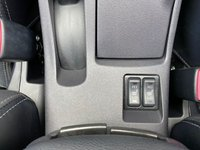 USED 2009 09 MITSUBISHI LANCER 2.0L RALLIART GSR 5d 238 BHP SAT NAV, 11 SERVICE STAMPS