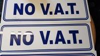 2010 MERCEDES-BENZ VITO 109 CDI LONG IN PANTHER BLACK LOW MLS ( NO VAT ) £5000.00