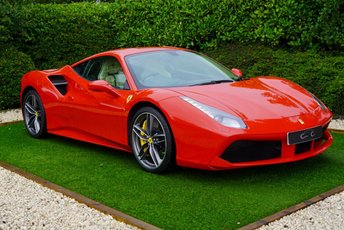 Used Cars For Sale In Dukinfield Cheshire Cc Cars Limited