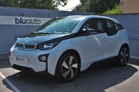 USED 2015 65 BMW I3 0.6 I3 RANGE EXTENDER 5d 168 BHP 1 owner, Full BMW Service History, Pro Nav, Heated Seats, Parking Sensors.....