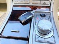 USED 2010 10 JAGUAR XF 3.0 TD V6 Premium Luxury 4dr LOW MILES+FSH/MOT 03/2021