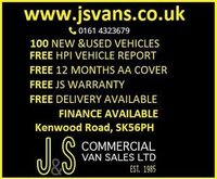 2017 VOLKSWAGEN CRAFTER 2.0 CR35 TDI EURO 6 CURTIANSIDER ( NEW ENGINE FITTED ) £11000.00