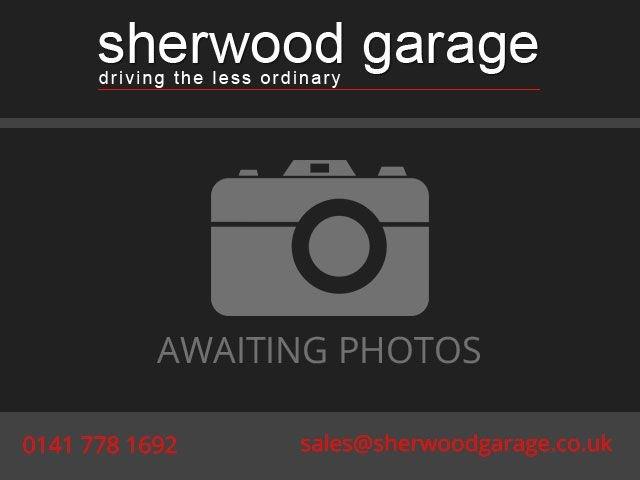2013 63 LAND ROVER RANGE ROVER EVOQUE 2.2 SD4 PURE TECH 5d AUTO 190 BHP