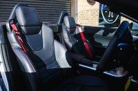 USED 2016 66 MERCEDES-BENZ SLC 2.1 SLC 250 D AMG LINE 2d AUTO 201 BHP