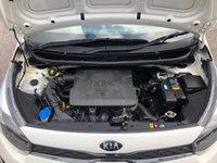 USED 2018 67 KIA PICANTO 1.0 2 5d 66 BHP