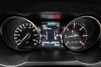 USED 2012 N LAND ROVER RANGE ROVER EVOQUE 2.2 SD4 PRESTIGE LUX 5d 190 BHP
