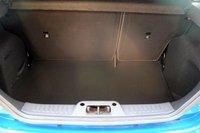 USED 2013 62 FORD FIESTA 1.0 TITANIUM X 3d 124 BHP FULL FORD HISTORY - HUGE SPEC