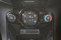 USED 2014 14 FORD FIESTA 1.0 ZETEC 5d 99 BHP BLUETOOTH - DAB - FSH - BEAUTIFUL