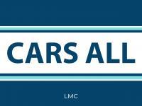 USED 2017 17 BMW I3 0.0 I3 5d AUTO 168 BHP