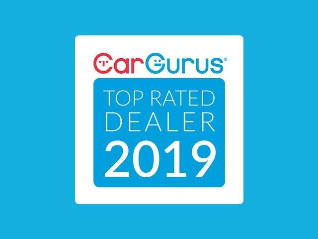 USED 2018 18 RENAULT CLIO 1.1 DYNAMIQUE NAV 5d 73 BHP