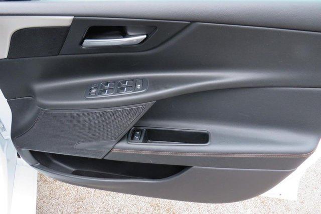 USED 2015 JAGUAR XE 2.0 GTDI PRESTIGE 4d 197 BHP