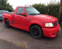 2002 FORD F 150}