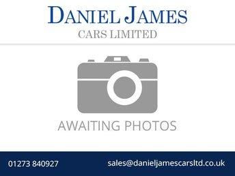 2013 BMW 3 SERIES 3.0 335I M SPORT 2d 302 BHP £13490.00