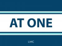 USED 2017 17 MERCEDES-BENZ GLC-CLASS 2.1 GLC 220 D 4MATIC AMG LINE 4d AUTO 168 BHP HISTORY-REAR CAMERA-LEATHER-NAV-A/C