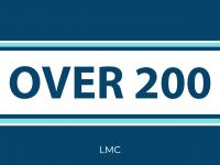 USED 2017 17 FORD KUGA 2.0 ST-LINE TDCI 5d AUTO 177 BHP