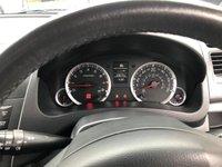 USED 2012 12 SUZUKI SWIFT 1.2 SZ3 3d 94 BHP
