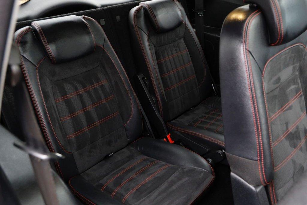 USED 2013 13 FORD S-MAX 2.0 TITANIUM X SPORT TDCI 5d 161 BHP