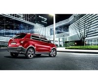 USED 2020 20 SSANGYONG KORANDO 1.5 ELX 5d 160 BHP (7 YEAR SSANGYONG WARRANTY!)