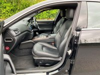 USED 2017 17 MASERATI GHIBLI 3.0 TD V6 (s/s) 4dr