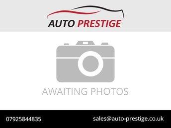 2014 SEAT LEON 2.0 TDI FR TECHNOLOGY DSG 3d 184 BHP £9500.00