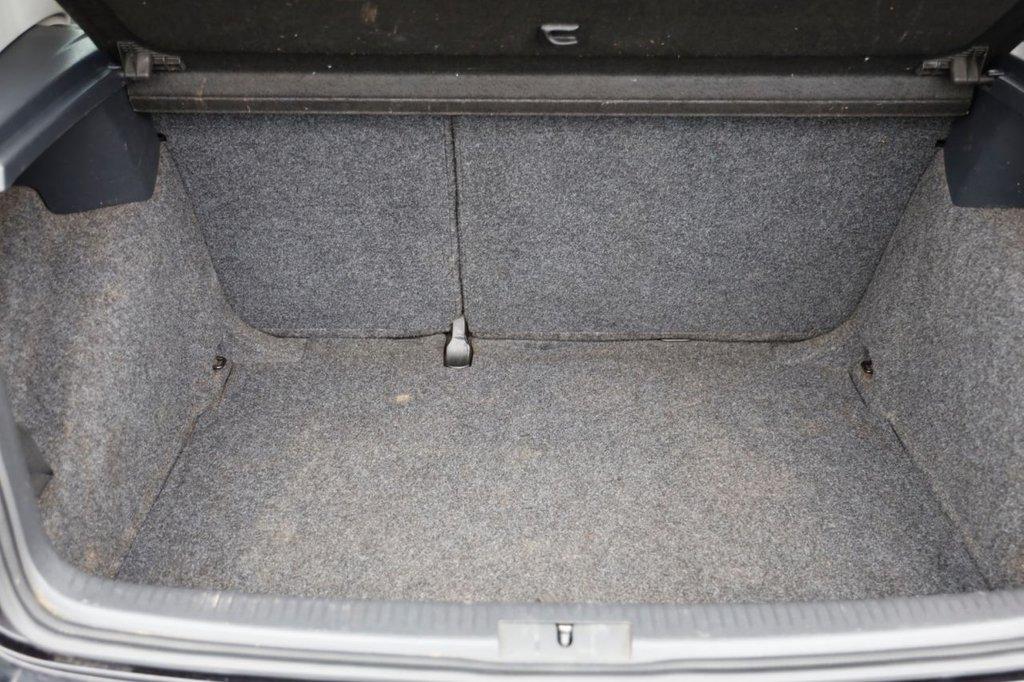 USED 2011 61 VOLKSWAGEN GOLF 1.6 S TDI 5d 103 BHP