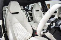 USED 2019 19 LAMBORGHINI URUS 4.0 V8 5d 641 BHP
