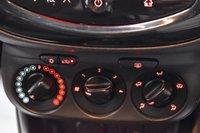 """USED 2015 65 VAUXHALL CORSA 1.4 SRI VX-LINE S/S 3d 100 BHP (AIR CON - 17"""" ALLOYS)"""