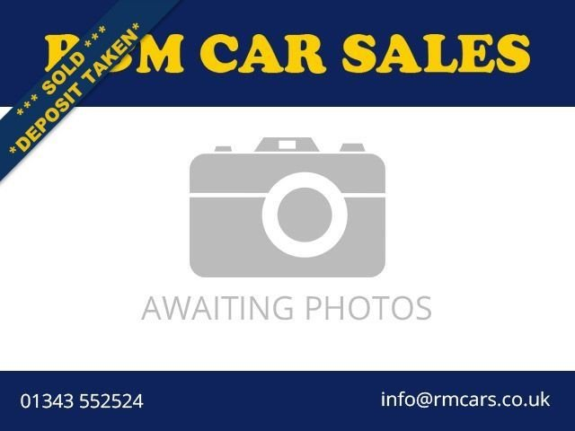 2014 T VOLVO V40 1.6 D2 CROSS COUNTRY LUX 5d 113 BHP