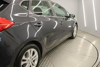 USED 2012 62 KIA CEED 1.6 2 ECODYNAMICS 5d 133 BHP NICE SPEC, GREAT MPG, LOW MILES...