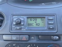 USED 2004 04 TOYOTA YARIS 1.3 T3 VVT-I 3d CD PLAYER