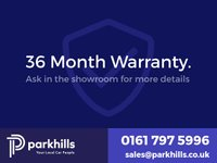 USED 2018 18 FORD FIESTA 1.0 ST-LINE 5d 140 BHP (FULL FORD HISTORY - BLUETOOTH)