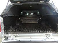 USED 2018 18 MITSUBISHI L200 2.4 DI-D 4WD TITAN DCB 178 BHP FULL SERVICE HISTORY