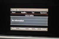 USED 2013 62 MERCEDES-BENZ C-CLASS 1.6 C180 BLUEEFFICIENCY AMG SPORT PLUS 4d 155 BHP