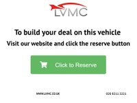USED 2015 15 FORD ECOSPORT 1.0 TITANIUM 5d 124 BHP FULL FORD SERVICE HISTORY