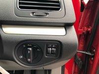 USED 2017 17 SEAT ALHAMBRA 2.0 TDI S 5d AUTO 150 BHP